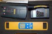 ZIRCON Measuring Tool DM S50 SONIC MEASURE